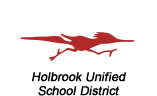 Holbrook USD