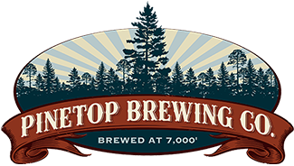 Pinetop Brewery